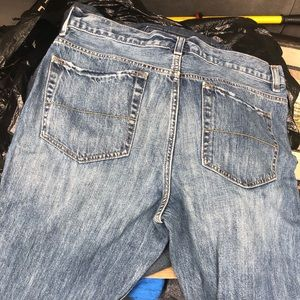 urban pipeline Jeans - Men's jeans good condition. Bought from kohl's